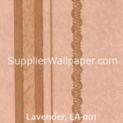 lavender-la-001