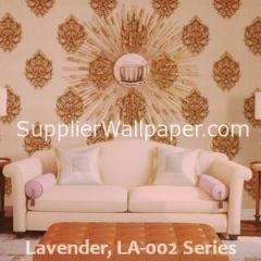 lavender-la-002-series