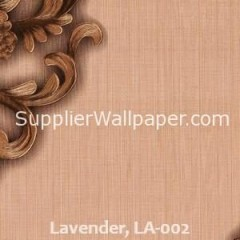 lavender-la-002