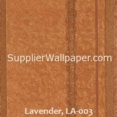 lavender-la-003