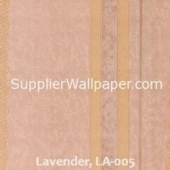 lavender-la-005
