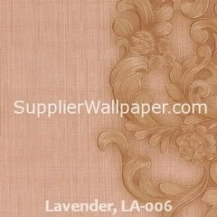 lavender-la-006