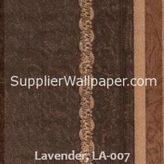 lavender-la-007