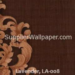 lavender-la-008