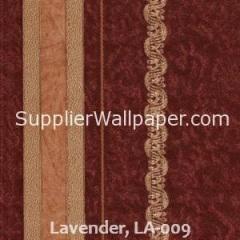 lavender-la-009