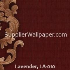 lavender-la-010