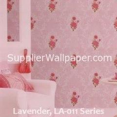 lavender-la-011-series
