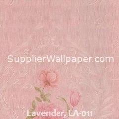 lavender-la-011