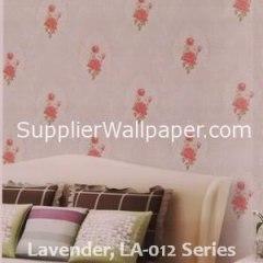 lavender-la-012-series