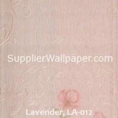 lavender-la-012