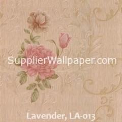 lavender-la-013