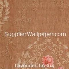 lavender-la-014