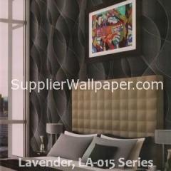 lavender-la-015-series