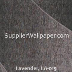 lavender-la-015