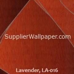 lavender-la-016