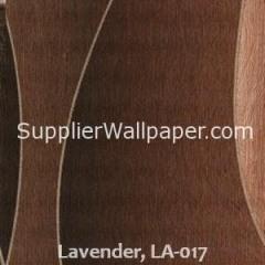 lavender-la-017