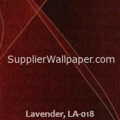 lavender-la-018