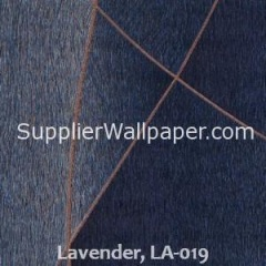 lavender-la-019