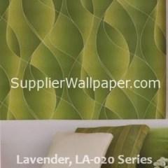 lavender-la-020-series