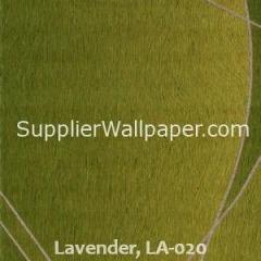lavender-la-020