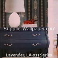 lavender-la-021-series