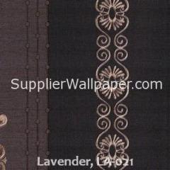 lavender-la-021