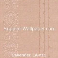 lavender-la-022