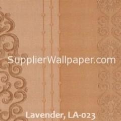 lavender-la-023