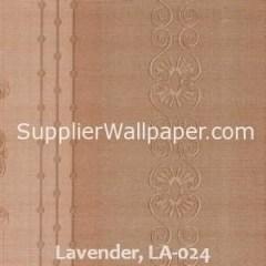 lavender-la-024