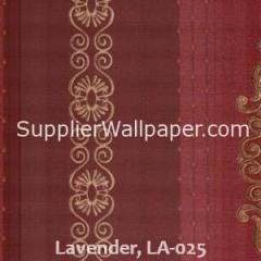 lavender-la-025