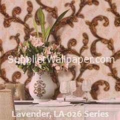 lavender-la-026-series