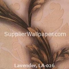 lavender-la-026