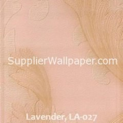 lavender-la-027