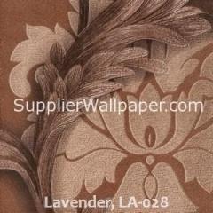 lavender-la-028