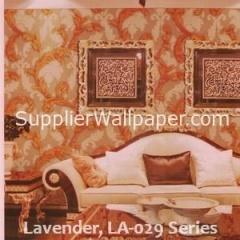 lavender-la-029-series