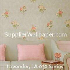 lavender-la-030-series