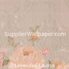 lavender-la-030