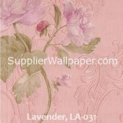lavender-la-031