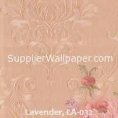 lavender-la-032