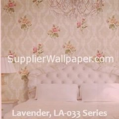 lavender-la-033-series