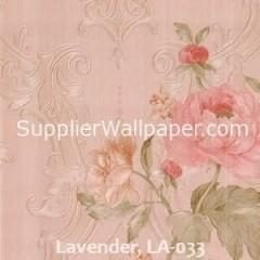 lavender-la-033