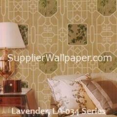 lavender-la-034-series