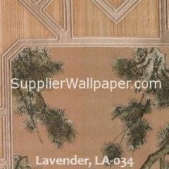 lavender-la-034