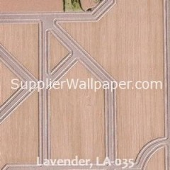 lavender-la-035