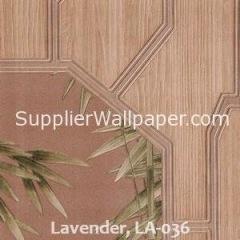 lavender-la-036