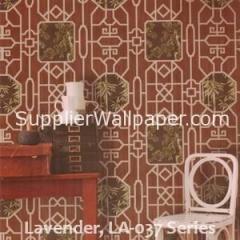 lavender-la-037-series