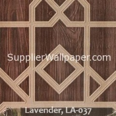 lavender-la-037