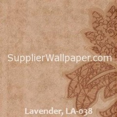 lavender-la-038