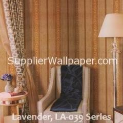 lavender-la-039-series