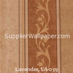 lavender-la-039